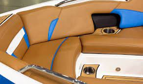 the 12 best marine upholstery fabric