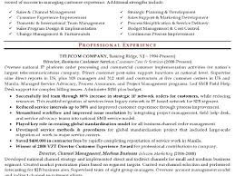 Resume Microbiologist Fresher Popular Best Essay Ghostwriting