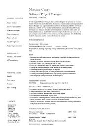 Dental Manager Resume Dental Office Manager Resume Dental Office ...