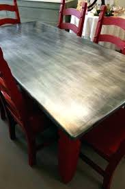 diy table tops table top protectors for wood interior table top ideas redo best covers on