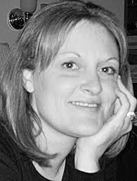 Melinda Ramey Harrington | Obituary | Mineral Wells Index