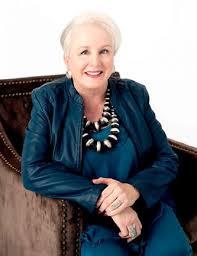 Lynn Richter | The Greater Boerne Chamber of Commerce