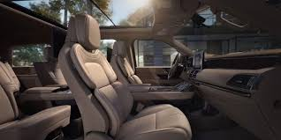 2018 lincoln holiday.  2018 2018 lincoln navigator inside for lincoln holiday l