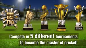 Image result for WORLD CRICKET CHAMPIONSHIP IMAGES