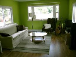 Great Canadian Single Wide Mobile Home Interior Mobile Home Living Classy Mobile Home Interior