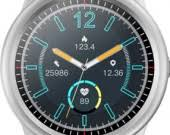 <b>Elephone</b> introduced an inexpensive <b>smart</b> watch <b>Elephone R8</b>