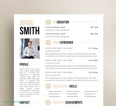 Modern Cv Resume Template For Ai Uniquedern Resume Template Free Cv Word Download Doc Pdf Unique