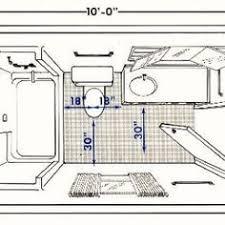 Best 25 Small Bathroom Floor Plans Ideas On Pinterest  Small Small Narrow Bathroom Floor Plans