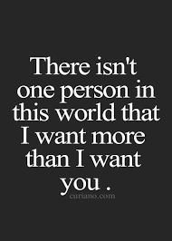I Want To Be With You Quotes For Him