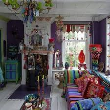 images boho living hippie boho room. Interesting Room Bohemian Decor Is The Ideal Mix Of Diverse And Fun Without Making A Decent  Attempt U2014 Or Possibly Giving Idea That Way Ace Easygoing Chic Look By  In Images Boho Living Hippie Room T