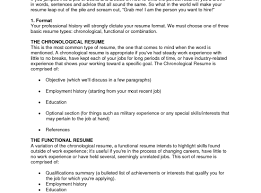 ... resume:Good Resume Words Intrigue Amazing Good Resume Words For Cashier  Praiseworthy Good Resume Cover ...