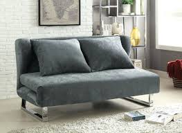 Corner Sofa And Armchair Sofas Amazing Sectional Sofas Mink Crushed Velvet  Sofa Corner Armchair Corner Sofa