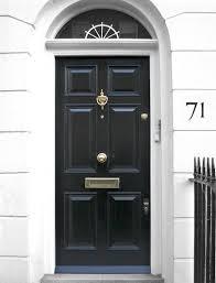 front door company17 best Regency Doors images on Pinterest  Windows Doors and