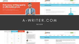 a writer com review below average simple grad a writer com review