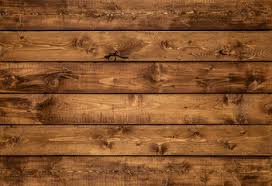 Search photos wood background