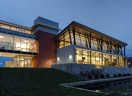 tidewater corporate office. The Student Center Is A Focal Point And Gathering Place For Students, Faculty Visitors Tidewater Corporate Office