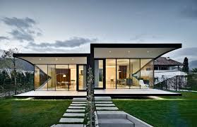 Design House Mirror The Mirror Houses Peter Pichler Architecture Archdaily