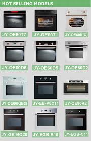 Professional Ovens For Home Professional Embedded Oven Professional Ovens For Home Home Pizza