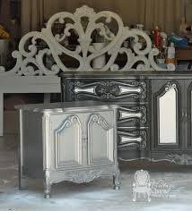 painted bedroom furniture pinterest. Beauteous Ideas For Painting Bedroom Furniture Fresh At Software Concept Painted Surprising 1000 Pinterest N