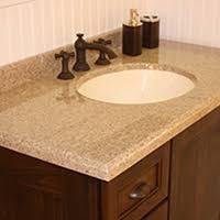 stone vanity tops. Wonderful Tops TereStone  Lavatory Vanity Tops  Countertops On Stone E