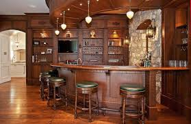 mercial restaurant furniture bar furniture for displaying wine view mercial wine bar furniture furnitures images