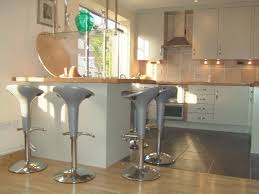 Kitchen Alcove Kitchen Alcove Designs