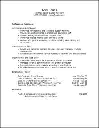 Emt Resume Cool Emt Resume Template Mysticskingdom