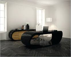 office furniture for women. Female Home Office Ideas Interior Modern Design In Luxury Executive . Furniture For Women I