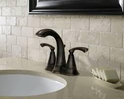 Menards Bathroom Shower Fixtures