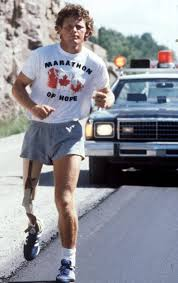 terry fox run returns to steinbach com terry fox run returns to steinbach
