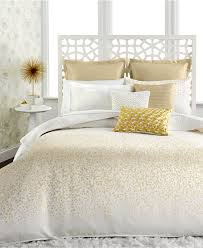 inc international concepts prosecco comforter and duvet cover sets duvet covers bed bath
