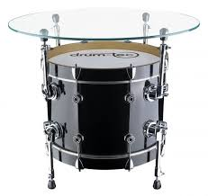drumtec bass drum coffee table9