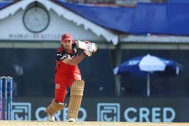 Rcb are the only unbeaten side this season, collecting three wins from three games. Q3sqpbwbvjlism