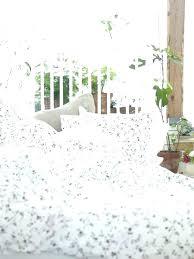 ikea linen duvet grey cover bedding sets kids covers girls for teen sizes diffe bed linen ikea duvet cover