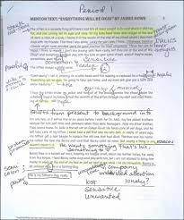 writing skills for essay websites work