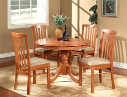 natural wood kitchen table medium size of delightful wood kitchen table sets wallpaper small solid and natural wood kitchen table
