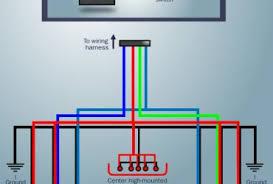 7 3 glow plug wiring harness 2007 jeep wrangler fuse diagram circuit wiring diagram info images fuse box diagram 2001 3500 additionally glow plug