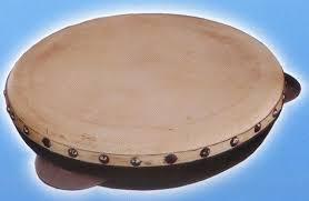 11 jenis dan contoh gambar alat musik ritmis yang ada di dunia. 93 Gambar Alat Musik Ritmis Marakas Adalah Paling Keren Infobaru