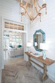 beach house style chandelier modern coastal lighting best beach house dining room chandelier