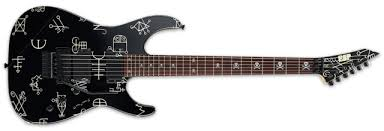 guitar neck diagram beautiful products kirk hammett the esp guitar guitar neck diagram beautiful products kirk hammett the esp guitar pany