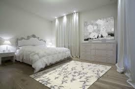 oriental rug runner living room carpet idea black kitchen rugs