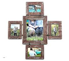 8x10 photo collage frame picture frames picture collage frames beautiful sbook 8 x 10 photo collage