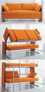 sofa bunk bed ikea. Fine Ikea Impressive Sofa Bunk Bed IKEA With Great Ikea With Couch  Beds Futon Intended F