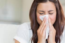 Image result for शरीर मे सारी बीमारियाँ वात-पित्त और कफ के बिगड़ने से ही होती हैं