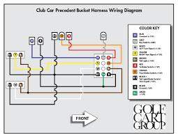 club car light kit wiring diagram wiring diagram club car ds wiring diagram at Wiring Diagram For Club Car