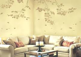 swinging wall stencil designs living room wall stencils wall arts wall stencil designs living stencil designs on wall art stencils uk with swinging wall stencil designs living room wall stencils wall arts