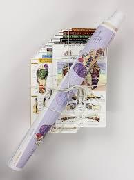 Large Reflexology Foot Charts Bundle Balancing Touch
