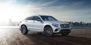 Sorry, it's not a coupe if it has four doors, it's a sedan. Mercedes Benz 2 Door Coupe Vs 4 Door Coupe Mercedes Benz Of Centerville