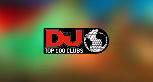 Dutch Charts Top 100 Djmag Com Living Breathing Dance Music
