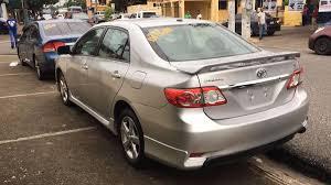 Toyota Corolla S 2012 - $ 1 en Mercado Libre